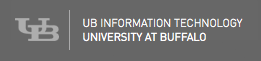 UB Information Technology